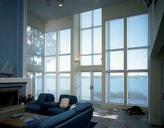 Window Treatments North County San Diego