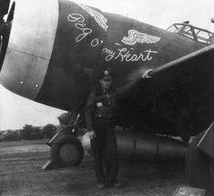 Nose Art, P 47 Thunderbolt, Airplane Art, Pilots, Ww2, Monster Trucks