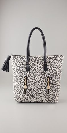 chloe red handbag - Handbags are my heroin on Pinterest | Women's Handbags, Coaches ...