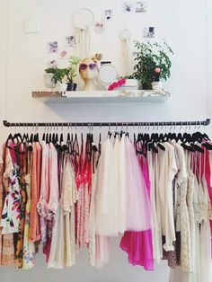 DIY BY LAURDIY  I LOVE THIS GIRL AND THIS!!! #PERFECT