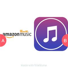 Amazon or Itunes Click here to vote @ http://getwishboneapp.com/share/24679934