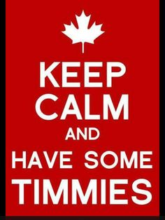 I'm Canadian I'm Always Calm Happy Canada Day! / created with Keep Calm and Carry On for iOS Canadian Things, I Am Canadian, Canadian Girls, Canadian Humour, Canadian Memes, Canadian People, Canadian Holidays, Canadian Culture, Canada Funny