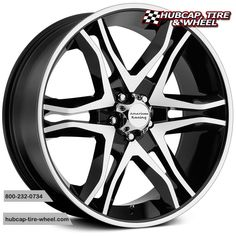 91 best american racing wheels american racing rims and tires Lincoln Town Car Parts Catalog american racing ar893 mainline gloss black machined american racing wheels custom wheels alloy wheel