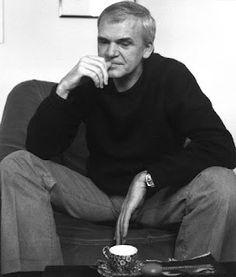 Milan Kundera: El día que Panurgo dejará de hacer reír  --  2 de octubre de 2012 por Patricia Damiano ·    Read more: http://bibliotecaignoria.blogspot.com/2012/10/a-proposito-de-salman-rushdie-milan.html#ixzz289jXTr5t