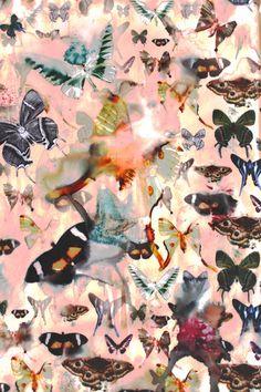 sophie smith textile designer - Google Search