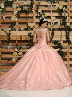 Quinceanera dresses, decorations, tiaras, favors, and supplies for your quinceanera! Many quinceanera dresses to choose from! Quinceanera packages and many accessories available! Quinceanera Planning, Quinceanera Decorations, Quinceanera Party, Quinceanera Dresses, Quince Dresses, 15 Dresses, Fashion Dresses, Flower Girl Dresses, Formal Dresses