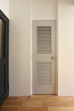 DOOR/扉/ハンドル/ドア/リノベーション/リフォーム/フィールドガレージ/FieldGarage INC./リノベーション