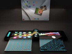coolest latest new best top high tech electronic gadgets wrist computer Coolest Latest gadgets