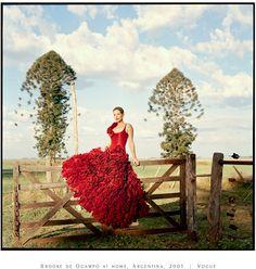 Jonathan Becker | Photographs & Published Work