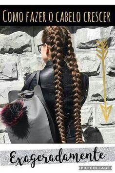 Love Hair, My Hair, Rapunzel Hair, How To Make Hair, Curled Hairstyles, Hair Hacks, Hair Goals, Afro, Hair Inspiration