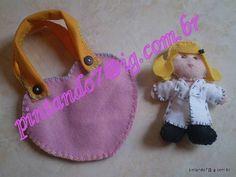 ♥Boneca Iris Fashion cod: BIF-003♥