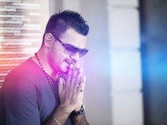Pehli Vaar Song Official Video (HD) & Lyrics - Prabh Gill http://youthsclub.com/pehli-vaar-song-official-video-hd-lyrics-prabh-gill/