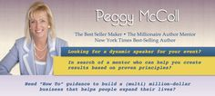 peggy-about-header