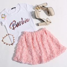 ✝☮✿★ FASHION OUTFIT ✝☯★☮ http://www.romwe.com/