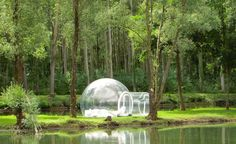 http://www.scotr.com/transparent-bubble-tents-will-get-you-up-close-and-personal-with-nature/