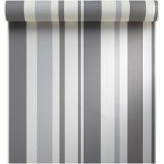 papier peint expans sur intiss g om bleu larg m leroy merlin id es pour la maison. Black Bedroom Furniture Sets. Home Design Ideas