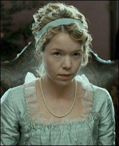 anna maxwell martin bletchley circle