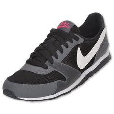 800eb1786c0c66 Nike Eclipse II Women s Casual Shoe Nike Casual Shoes
