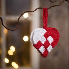 Crochet Ornaments, Crochet Snowflakes, Snowflake Pattern, Christmas Snowflakes, Christmas Star, Diy Christmas Ornaments, Xmas, Diy Halloween Decorations, Halloween Diy