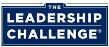 The Leadership Challenge is a five-step model for leaders by Kouzes and Posner. To learn more or borrow one of their books, contact Fraternity/Sorority Life.