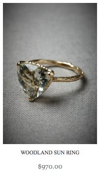 Vintage Engagement RingsRingspotters: Engagement Ring Ideas | Page 2