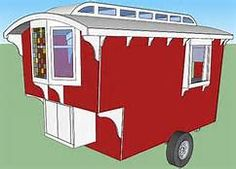 vargo wagons - Yahoo Image Search Results