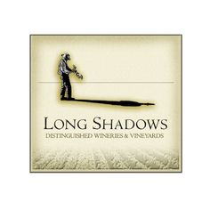 Long Shadows brings seven highly acclaimed vintners from the major wine regions of the world to Washington State, each an owner-partner in a unique winery dedicated to producing Columbia Valley wines that showcase the best of this growing region.
