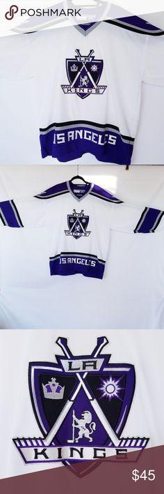 0e94e4aeef7 Best Of Sports King Embroidery