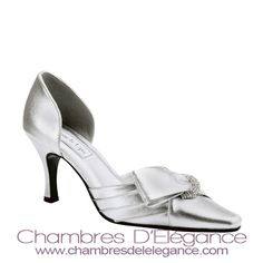check out  Katrina  on  chambresdelelegance.com - $
