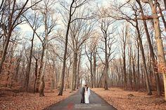 Jennifer Childress Photography | Pen Ryn Mansion | Pen Ryn Estate | Bucks County | Wedding | Bensalem, PA | Bride and Groom www.jennchildress.com