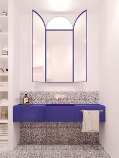 bathroom design companies. Interesting Bathroom Learn More On Agapedesign Agapedesign Bathroom Interiordesign  Bathtubs  Pinterest Patricia Urquiou2026 Inside Bathroom Design Companies N
