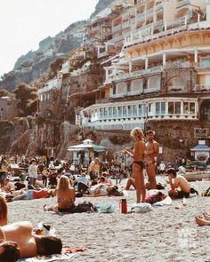 European Summer, Italian Summer, Summer Aesthetic, Travel Aesthetic, Places To Travel, Places To Go, Summer Vibe, Summer Memories, Costa