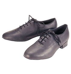 Men's Ballroom Dance Shoes « Shoe Adds for your Closet