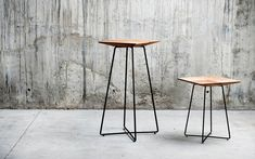 Nube_low_table_4