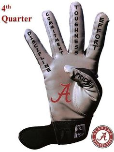 From Bama Pics Facebook Page
