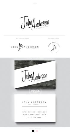 Custom grey professional home painting business card standard custom grey professional home painting business card standard business card size elegant business cards and business card size reheart Image collections