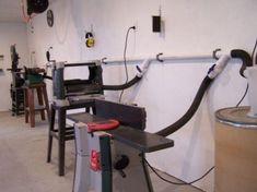 Popular Shop vac woodworking dust #BestWoodworkingShopVac