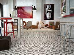 ROCCIA supply this product. www.roccia.com 001b_amb_brezo_llevant.jpg