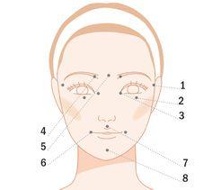 Косметологи знают, на какие точки надавить, чтобы кожа влюбом возрасте была подтянутой, гладкой и упругой. Мы выяснили, начто действительно способен массаж лица и какой выбрать для себя.