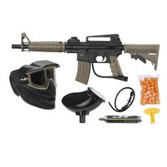 Product Code: B00BZGZ7YM Rating: 4.5/5 stars List Price: $ 139.95 Discount: Save $ 10 Sp Paintball Gear, Avengers Wallpaper, Air Rifle, Rifle Scope, Airsoft Guns, Ready To Play, Markers, Hunting, Kit