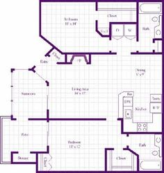 View floor plans and check for available apartments at Somerset Apartments in Lewisville, TX 75067 Somerset, Apartments, Floor Plans, Flooring, How To Plan, Poppy, Design, Wood Flooring, Poppies