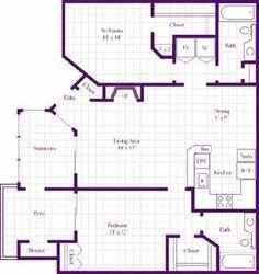 19 Somerset Apartments In Lewisville Tx Ideas Lewisville Luxury Amenities Somerset