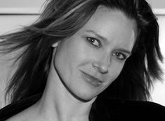 Novelist Justine Musk