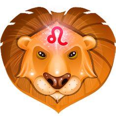 Leo - OM Times Astrology