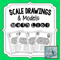 math worksheet : this fun activity allows students to use the concept of scale to  : Maths Scale Drawing Worksheets