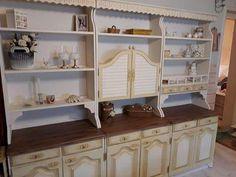 Storage, Type 3, Theater, Diy, Furniture, Facebook, Home Decor, Ideas, House