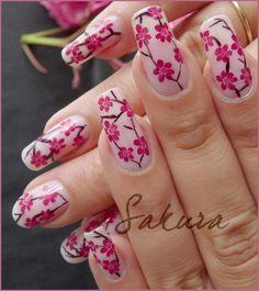 Best Nails Manicure Ideas Ever #nail art / #nail style / #nail design / #tırnak / #nagel / #clouer / #Auswerfer / #unghie / #爪 / #指甲/ #kuku / #uñas / #नाखून / #ногти / #الأظافر / #ongles / #unhas