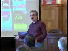 Jordi Adell  Actividades didácticas para el desarrollo de la competencia digital