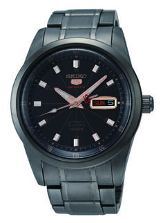 just found a pinoy website with details on the variants of the watches above. Seiko 5 Sports, Seiko 5 Automatic, Seiko Watches, Casio Watch, Michael Kors Watch, Chronograph, Omega Watch, Smart Watch, Watches For Men