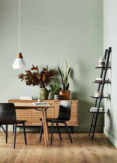 Browse and Find Distinctive Indoor and Outdoor Furniture, Homewares and Lighting inspired by uniquely Australian Living Interior Design Living Room, Living Room Designs, Interior Decorating, Minimalist Home Furniture, Minimalist Home Decor, Interior Inspiration, Room Inspiration, New Home Gifts, Scandinavian Interior